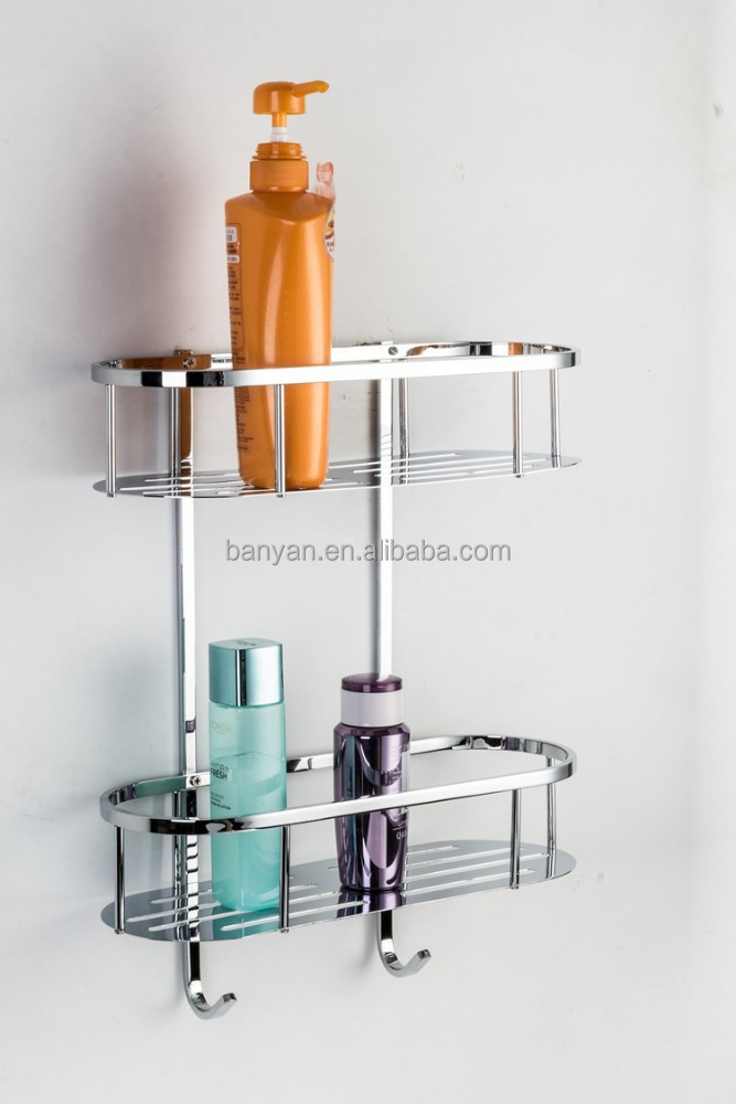 Free standing towel racks bathrooms, Wire bathroom rack, bathroom products