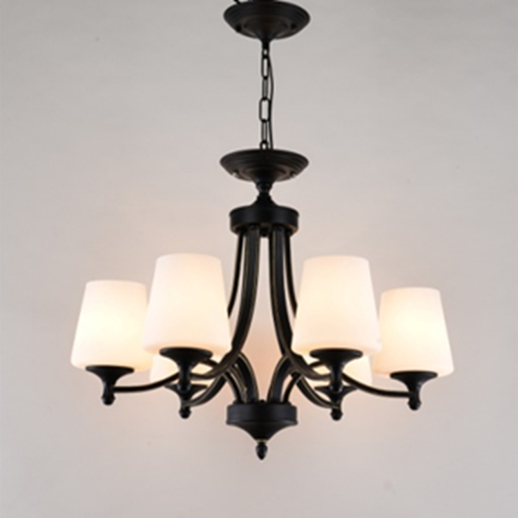 High Quality Customized Malaysia Chandelier For Home - Buy Malaysia ...