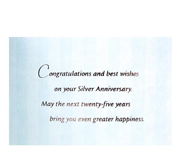 Verjaardag Bericht.Custom Bericht Beste Wensen Voor Vrienden Bruiloft Verjaardag Bay Wenskaart Buy Gelukkig Verjaardagswensen Beste Wensen Papier