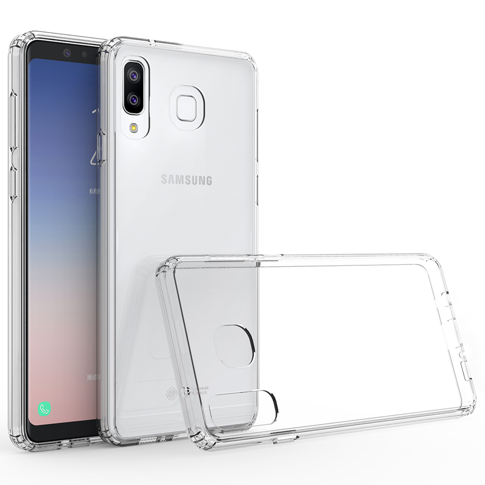 Bumper Cover For Samsung Galaxy A8 Case Aluminium Metal Untuk A3 2015 Suppliers And Manufacturers At