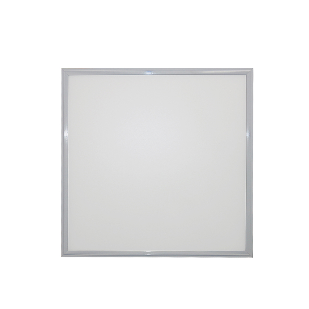 China Manufacturer UL DHL ultra thin led panel 50x50 with 5 years Warranty