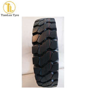 Cheap chinese OTR tires mining dump truck 14.00-25 tyre price