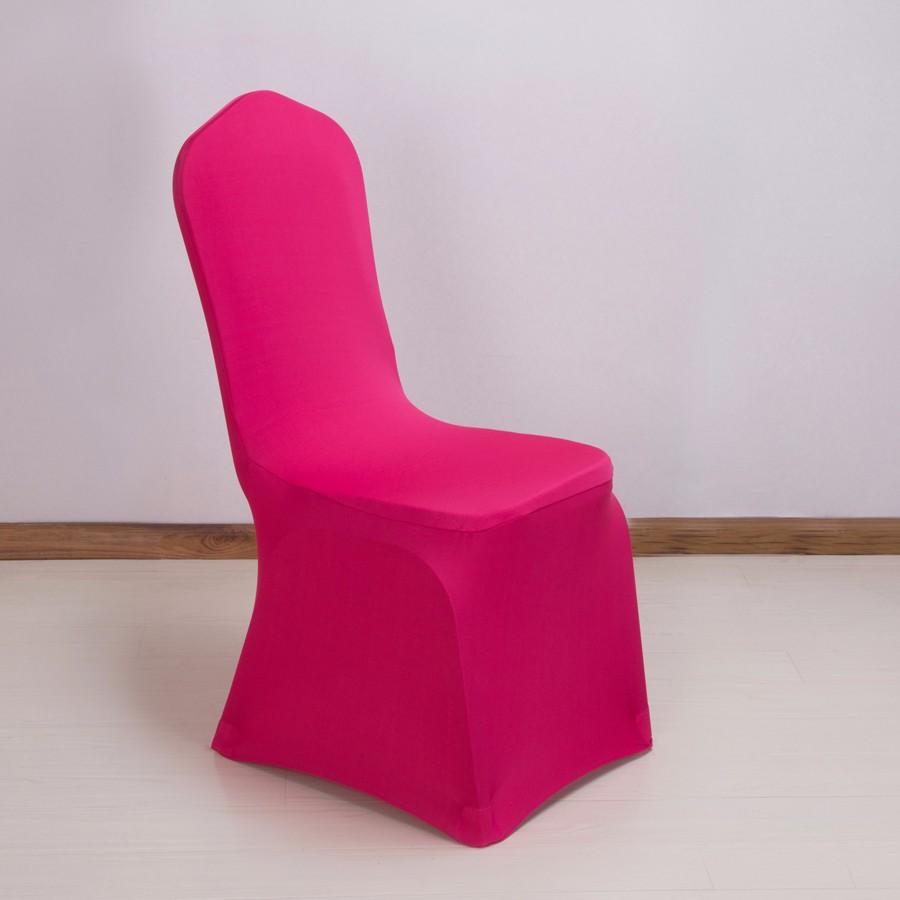 fushia spandex chair cover.jpg