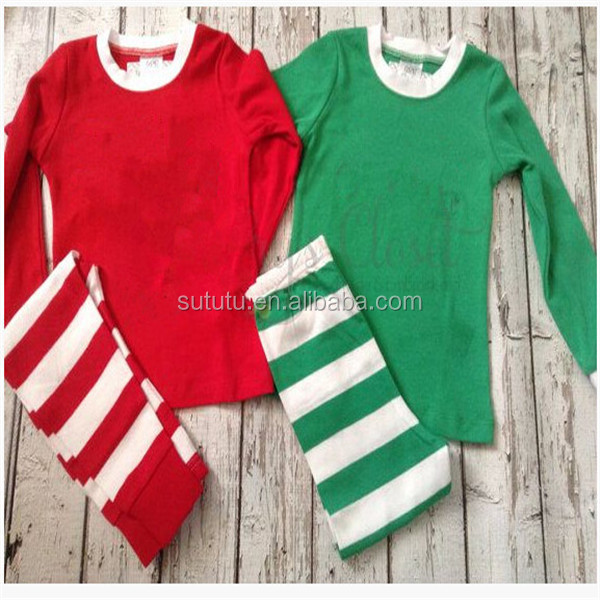 bulk childrens clothing suppliers best children clothing wholesale suppliers