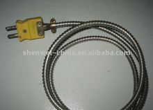 Type J Thermocouple