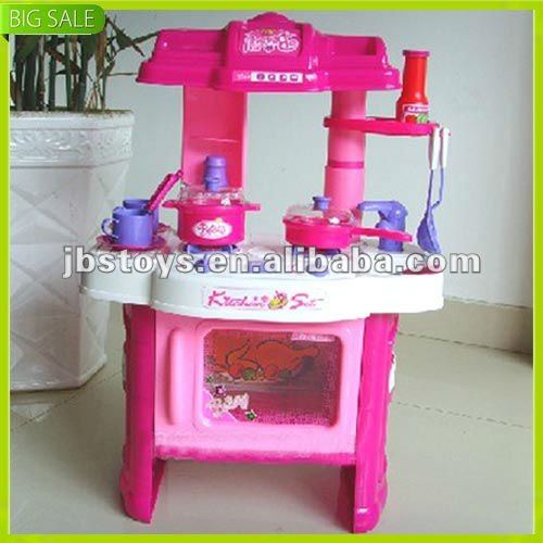 Funny Pretend Play Game Kids Play Kitchen For Sale - Buy Kids Play on plastic toy guns, plastic toy food, plastic toy chests, plastic toy knives, plastic toy watches, plastic toy cutlery, toys r us kitchen sets, plastic toy cars, plastic toy puzzles, plastic toy animals, plastic toy storage, plastic tinker toys, toy food sets, plastic play food sets, plastic toy blocks, plastic play kitchen, plastic toy art, plastic toy utensils, plastic toy tools, plastic toy games,