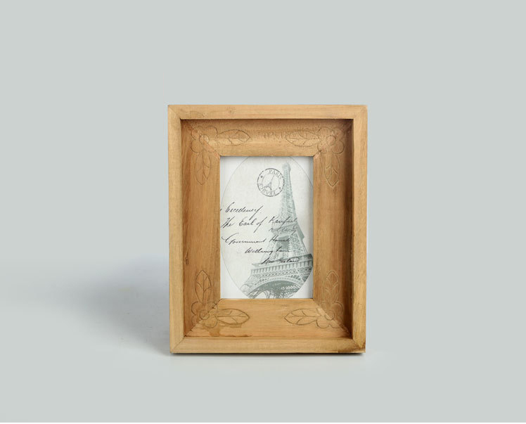 miniature art frames miniature art frames suppliers and manufacturers at alibabacom - Miniature Frames
