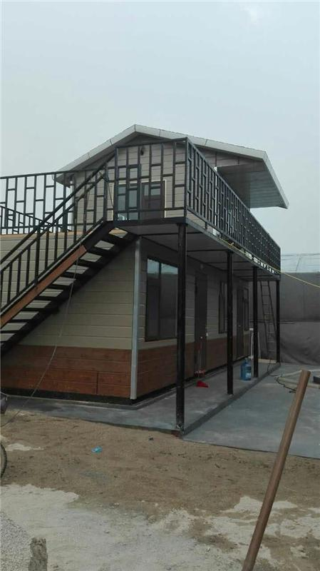 Module House module house, module house suppliers and manufacturers at alibaba