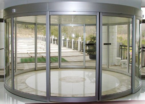 Curved Sliding Door ( Full Circle Or Half Circle) - Buy Curved Sliding Door Product on Alibaba.com & Curved Sliding Door ( Full Circle Or Half Circle) - Buy Curved ...