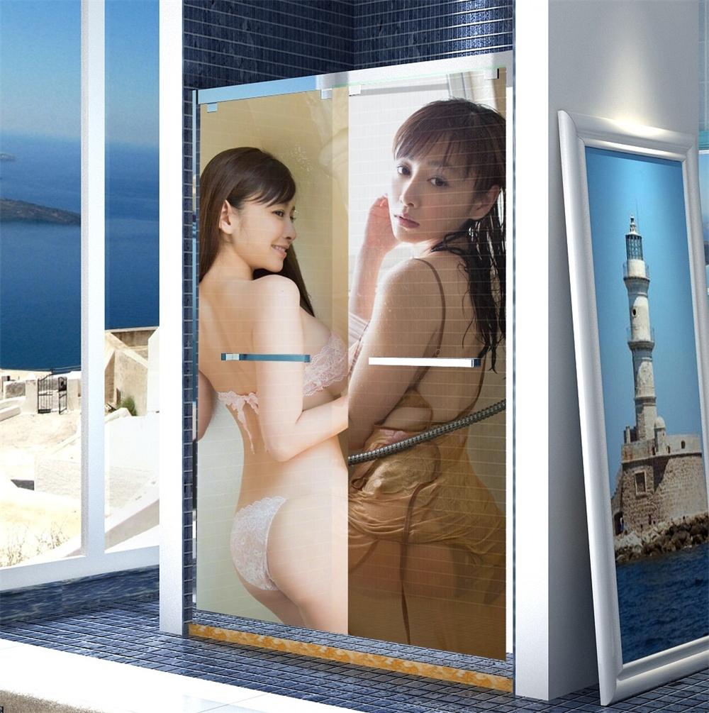 Keystone Shower Doors Parts Ideas - Osbdata.com