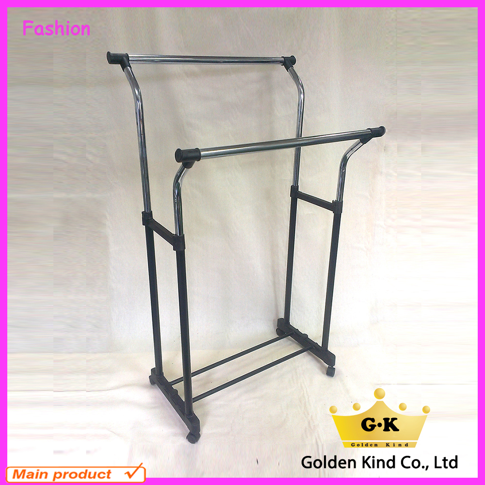 China supplier pet accessories pet clothes rack for sale