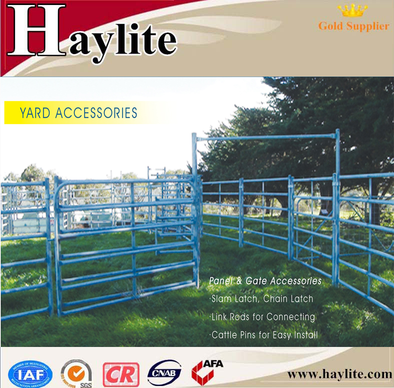 Livestock Panels, Livestock Panels Suppliers and Manufacturers at ...
