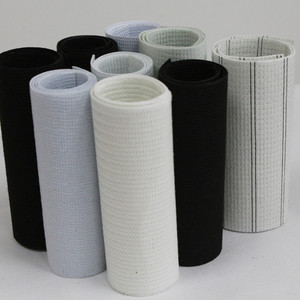 Fast delivery pva fabric nonwoven