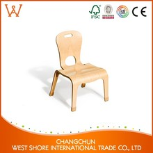 Wholesale Cheapest Price baby folding chair fine school desk & chair With Bottom Price