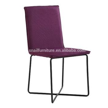 https://sc01.alicdn.com/kf/HTB1R5stagsSMeJjSspeq6y77VXaL/Fancy-Living-Room-Chairs-Modern-Fabric-Velvet.jpg_350x350.jpg