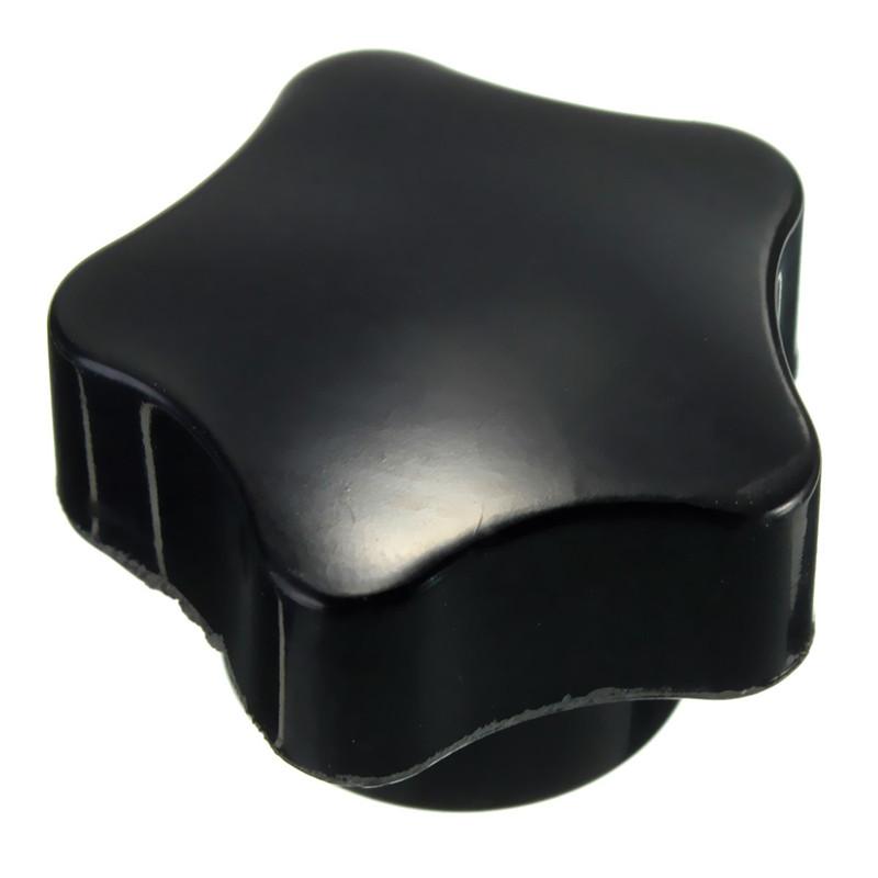 schrauben kunststoff kaufen billigschrauben kunststoff partien aus china schrauben kunststoff. Black Bedroom Furniture Sets. Home Design Ideas