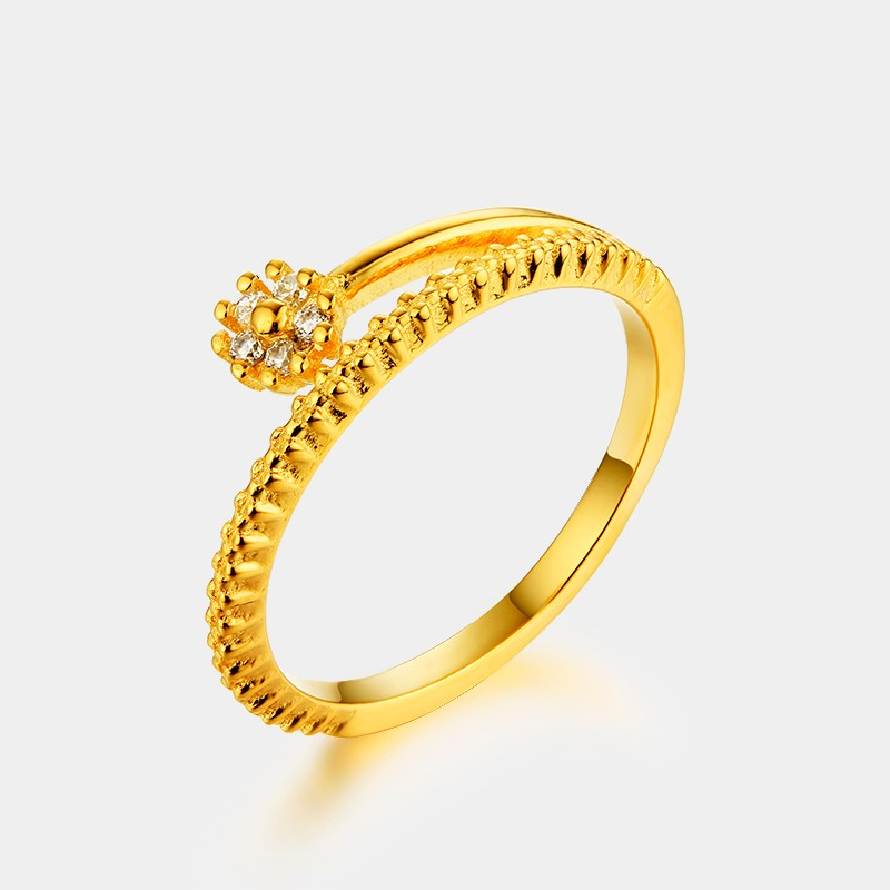 Sterns Wedding Rings With Prices