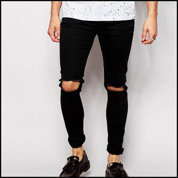 d0b072d950 Barato de marca de alta calidad urbana estrella Toro Negro pantalones  vaqueros