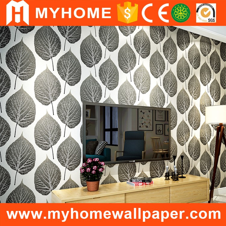 2017 new style lips seal design lovely cheap wallpaper for living room