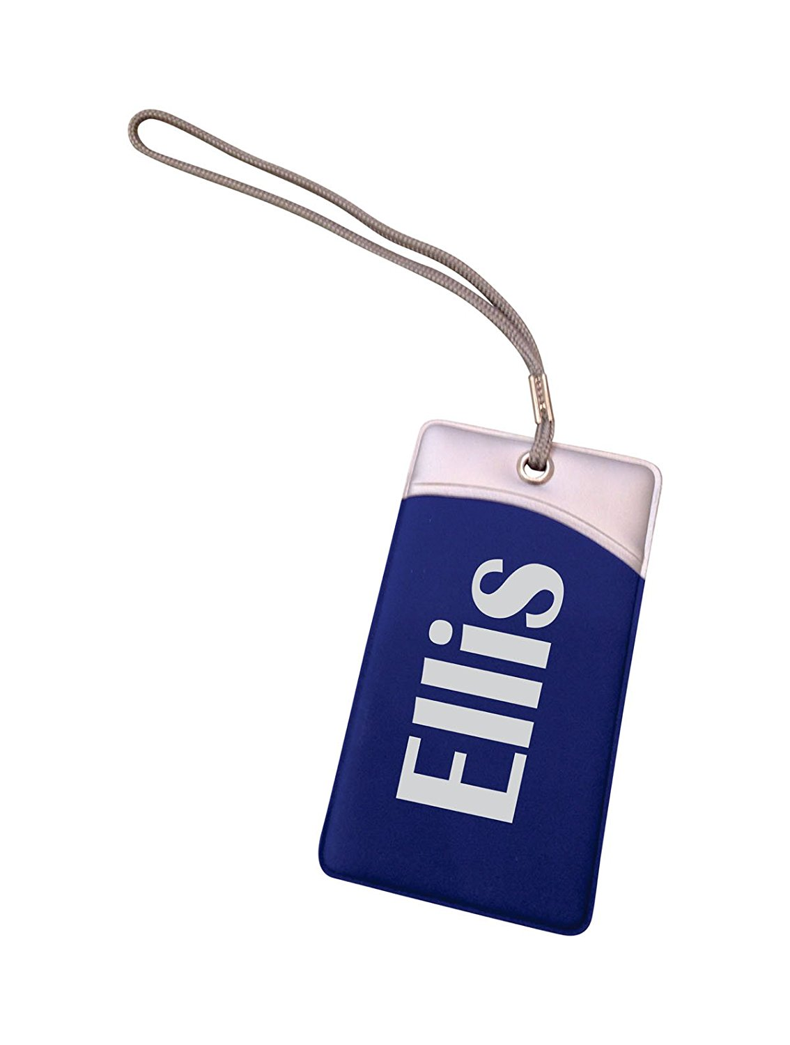 Cheap Personalized Luggage Tags, find Personalized Luggage Tags ...