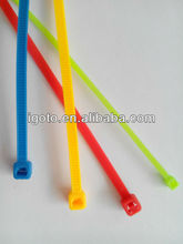 Esposas cable ties