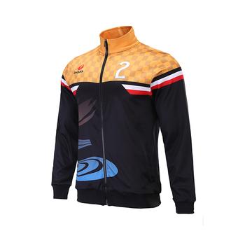 7400 Koleksi Jaket Polos Untuk Desain Gratis
