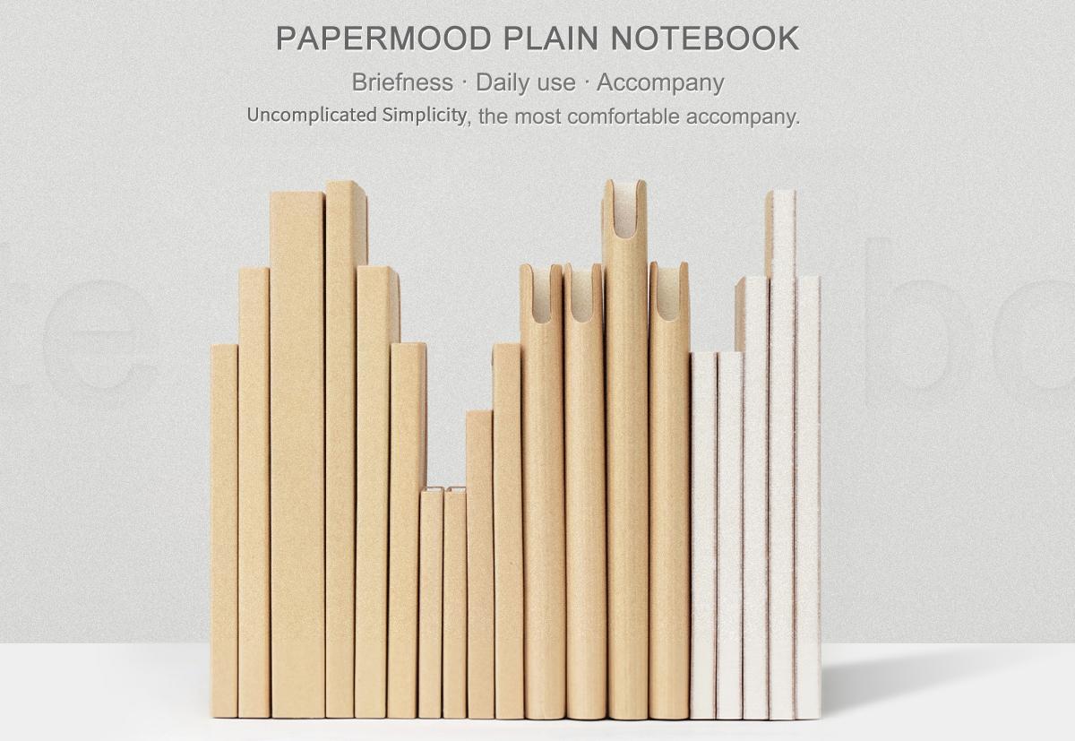 Xiamen Kiaace Paper Products Printing Co Ltd Diary