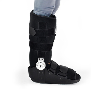 Physiotherapy Equipment Surgical Orthopedic Foot And Ankle Brace