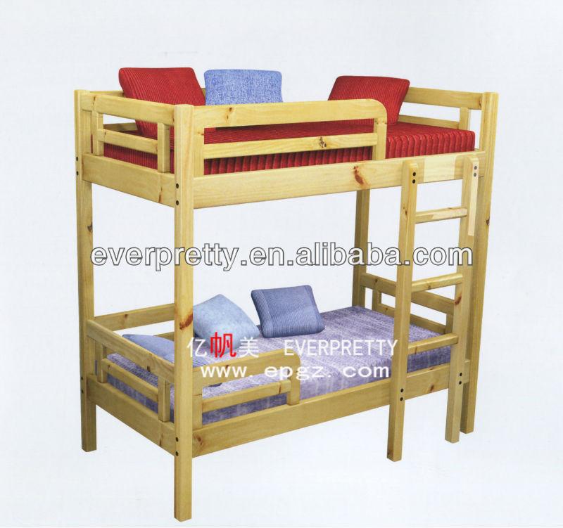 Cheap kids novelty beds cheap in china buy kids novelty for Cheap kids beds