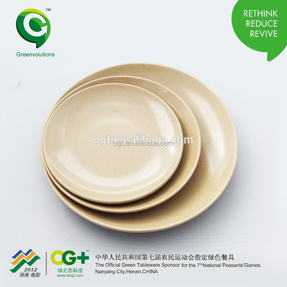 Japanese Tableware Wholesale, Japanese Tableware Wholesale Suppliers And  Manufacturers At Alibaba.com