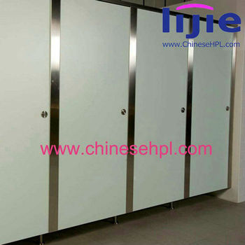 phenolic resin panel toilet cubicle for school toilet door & Phenolic Resin Panel Toilet Cubicle For School Toilet Door - Buy ...