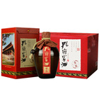 Confucius Family liquor Classics Cheap Chinese Brand Of White Whisky