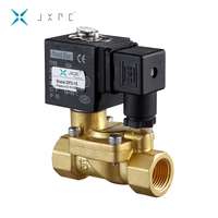 JFD Series High Quality Water Solenoid Valve