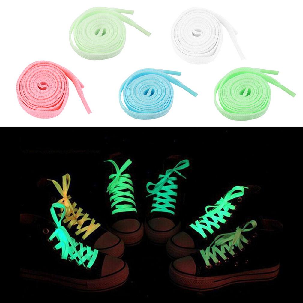 Or Nylon Shoelace Products 88