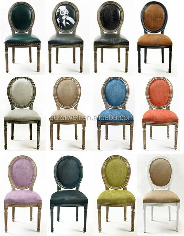 Usefull Louis Xvi Dining Chairs French Arm Chair Clear Acrylic Folding