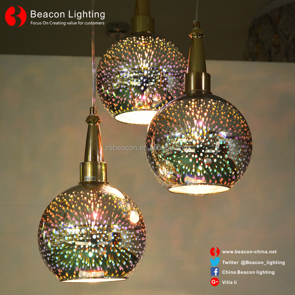 Color Changing Chandelier Bulbs, Color Changing Chandelier Bulbs ...