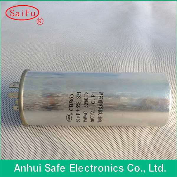 nec tokin capacitor high voltage submersible pump capacitor