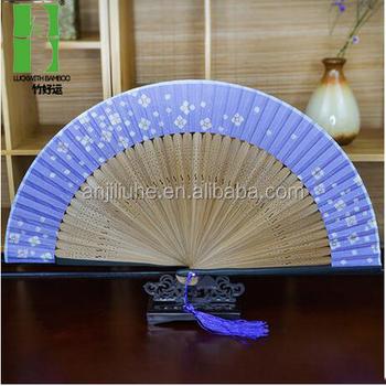 high quality custom innovative wedding invitations folding fan buy
