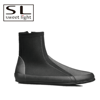 High Quality Waterproof Men surfing neoprene Boots