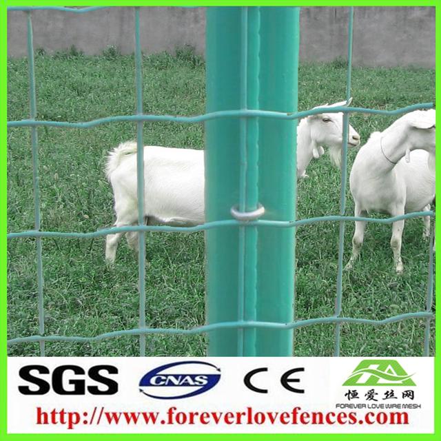 Sheep Panels Yard Wholesale, Panels Suppliers - Alibaba