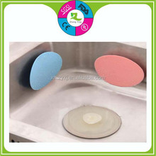 New design silicone sink stopper water stopper