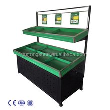 Led Back Panel, Led Back Panel Suppliers and Manufacturers