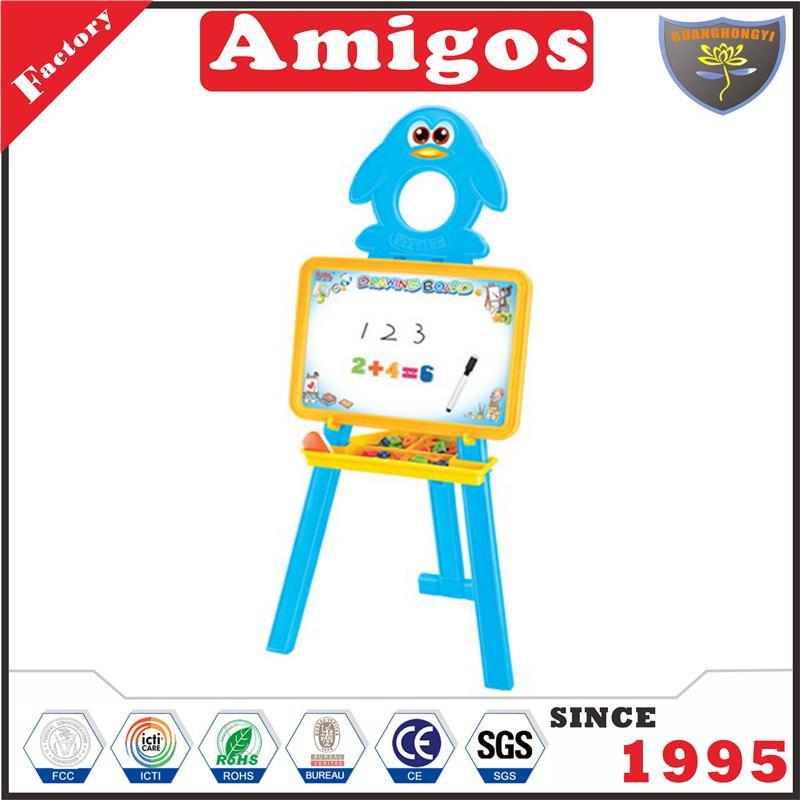 Finden Sie Hohe Qualität Pinguin Zahlen Hersteller und Pinguin ...