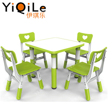 Comedor Escolar Muebles Mesa De Comedor Para Niños - Buy Mesa De  Comedor,Mesa De Comedor De Madera,Mobiliario Escolar Product on Alibaba.com