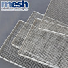 High quallity stainless steel barbecue bbq grill wire mesh net / charcoal grills steel wire mesh bbq for gas bbq grill