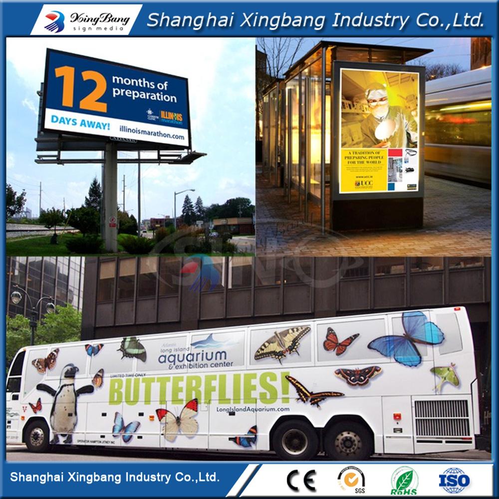Car parking stickers design india - Car Sticker Design Car Sticker Design Suppliers And Manufacturers At Alibaba Com