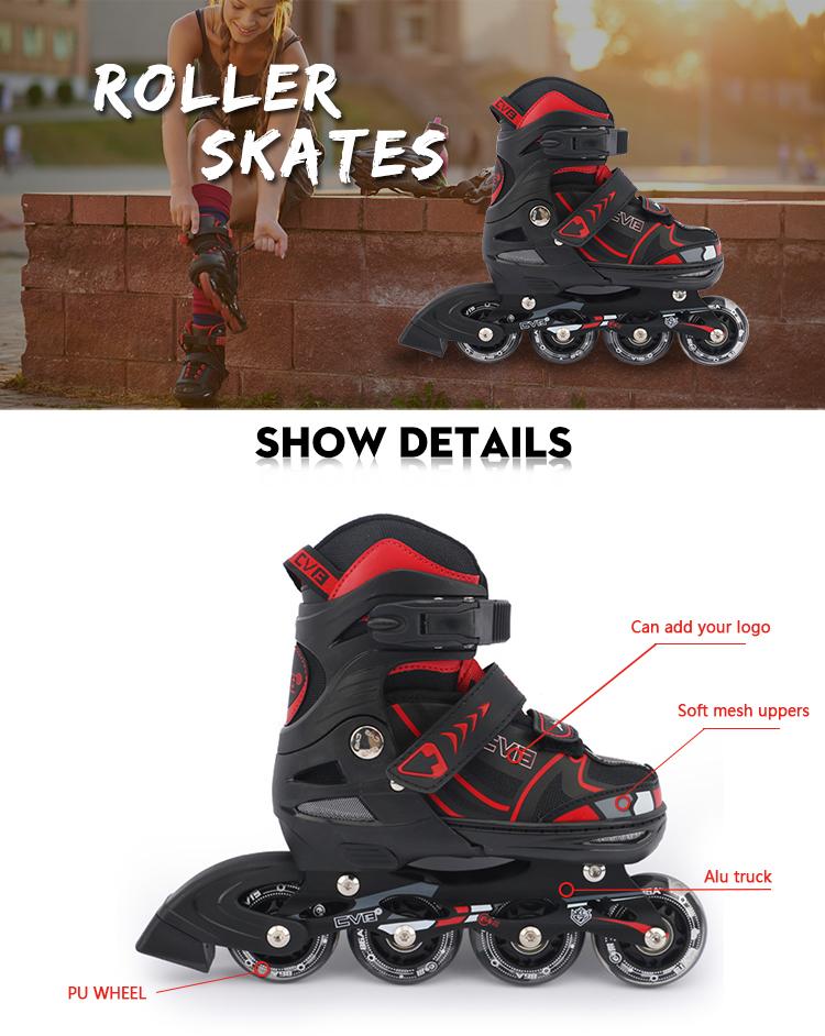 Skates For Sale >> Wholesale Adjustable Speed Roller Skates For Sale Buy Inline Speed