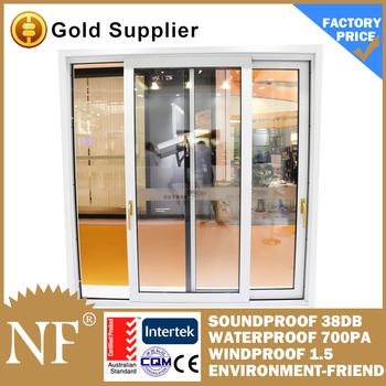 Sliding Doors Prices Sliding Door Prices Aluminium Sliding Door Prices