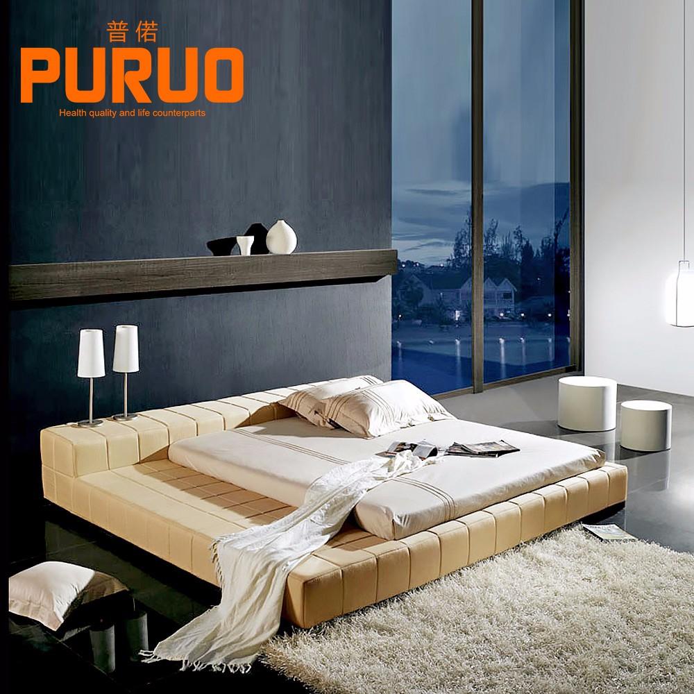 100 cheap king size bedroom set bunk beds cheap bedroom for Cheap designer furniture hong kong