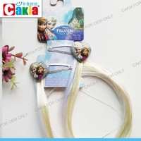 New product clip on hair extensions walmart hair accessory